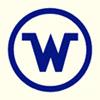 TV Warwisch