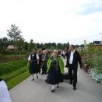 Gartenschau-P1030626-