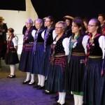 Gartenschau-P1030689