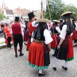 Lübeck - 012