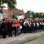 Lübeck - 014