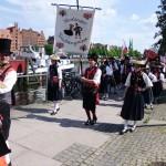 Lübeck - 019