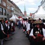 Lübeck - 026
