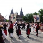 Lübeck - 028