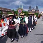 Lübeck - 032
