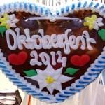 Oktoberfest München (1)