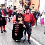 Oktoberfest München (11)