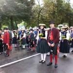 Oktoberfest München (13)