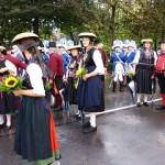 Oktoberfest München (15)