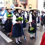 Oktoberfest München (16)
