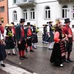 Oktoberfest München (19)
