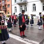 Oktoberfest München (20)