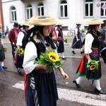 Oktoberfest München (21)