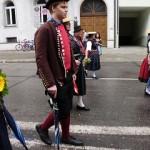Oktoberfest München (23)
