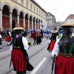 Oktoberfest München (24)