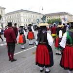 Oktoberfest München (25)