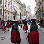 Oktoberfest München (26)