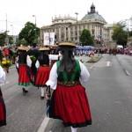 Oktoberfest München (27)
