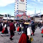 Oktoberfest München (29)
