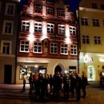 Oktoberfest München (3)