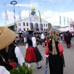 Oktoberfest München (30)