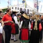Oktoberfest München (31)