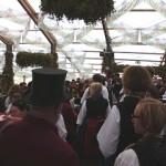 Oktoberfest München (35)
