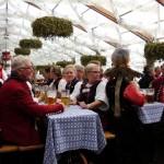 Oktoberfest München (36)