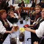 Oktoberfest München (37)