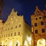 Oktoberfest München (4)