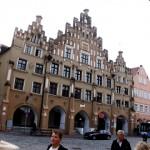 Oktoberfest München (43)