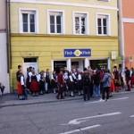 Oktoberfest München (6)