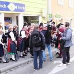 Oktoberfest München (7)