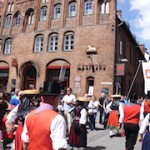 Lübeck 08