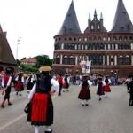 Lübeck 09