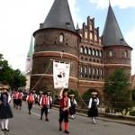 Lübeck 10