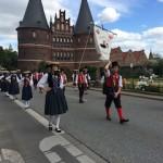 Lübeck 11