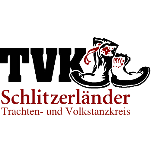 Schlitzerländer Trachten- und Volkstanzkreis e. V.